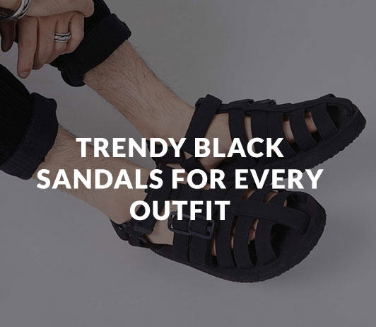 Trendy_Black_Sandals_for_Every_Outfit