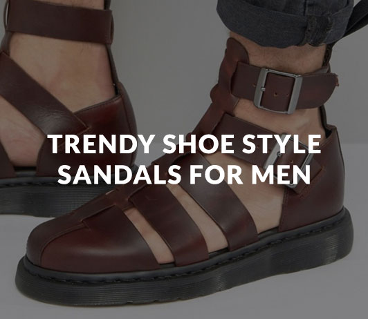 Trendy_Shoe_Style_Sandals_for_Men