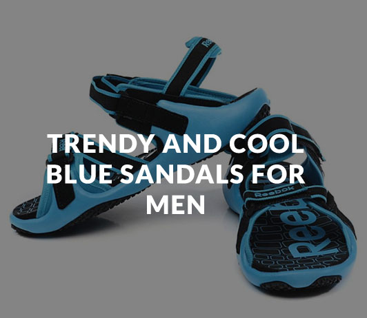 Trendy_and_Cool_Blue_Sandals_for_Men