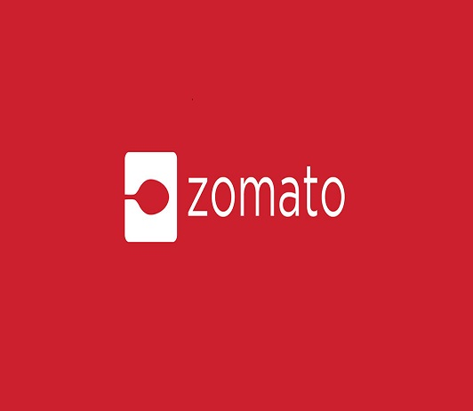 Zomato appoints its new business head