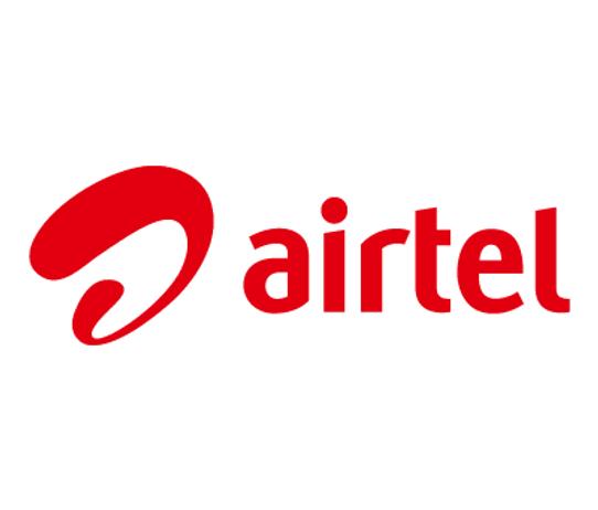 [2019] Airtel Dongle Plans Andhra Pradesh एयरटेल डोंगल प्लान: एयरटेल 4जी हॉटस्पॉट प्लान डेटा कार्ड पैक