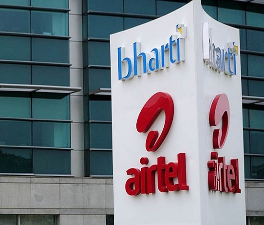 Airtel Now Offers 20 GB Additional Data in Rs 399 Postpaid Plan to Counter Vodafone and Jio