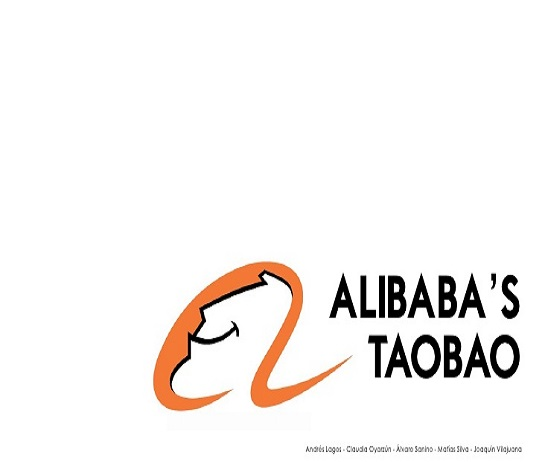 Alibaba's Taobao and Alipay Begin Offering Group Buying Service to Rival Pinduoduo
