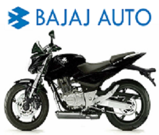 Bajaj Auto To Conduct Free Service Camps Throughout Kerala For Flood Ravaged Motorbikes