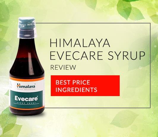 Himalaya eyecare syrup fayde nuksan in hindi