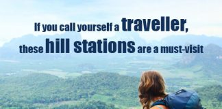 Hill Stations In India: 16 Top India Hill Stations List That You Should Not Miss