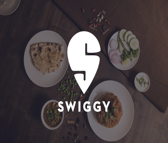 The Five Top Selling Dishes In India As Per Swiggy