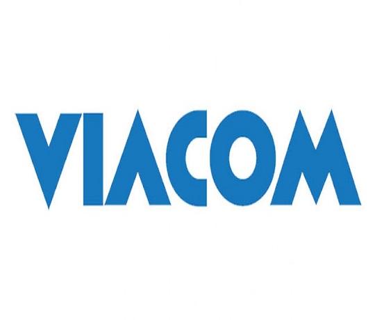 Viacom Launches Its Hubs Internationally