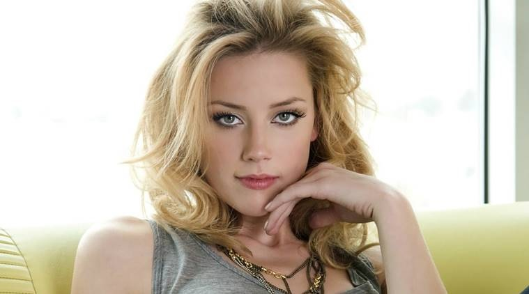 Gully: Amber Heard Upcoming Movie