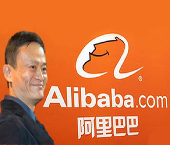 Alibaba Eyes International Markets To Expand Its E-Commerce Platform