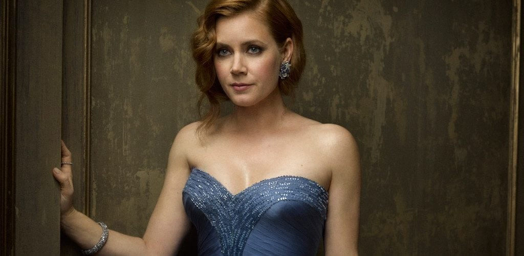 Disenchanted Amy Adams Upcoming Movie