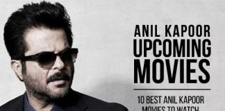 Anil Kapoor Upcoming Movie
