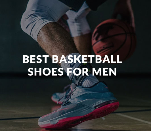 Best_Basketball_Shoes_for_Men