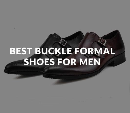 Best_Buckle_Formal_Shoes_for_Men