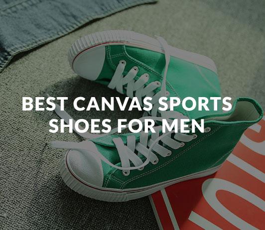 Best_Canvas_Sports_Shoes_for_Men