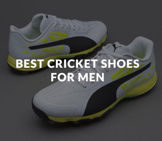 Best_Cricket_Shoes_for_Men