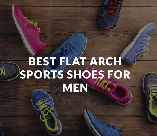 Best_Flat_Arch_Sports_Shoes_for_Men