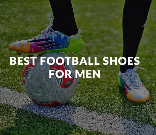 Best_Football_Shoes_for_Men