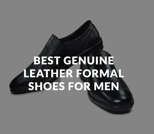 Best_Genuine_Leather_Formal_Shoes_for_Men