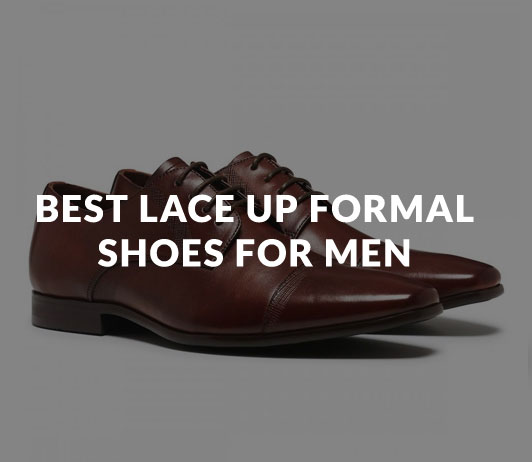 Best_Lace_Up_Formal_Shoes_for_Men
