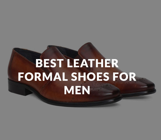 Best_Leather_Formal_Shoes_for_Men