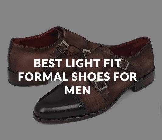 Best_Light_Fit_Formal_Shoes