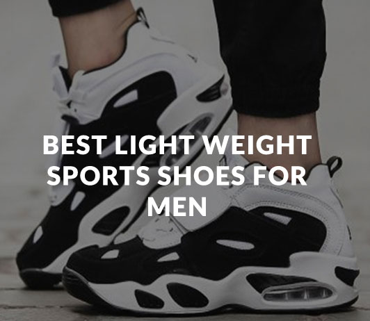 Best_Light_Weight_Sports_Shoes_for_Men