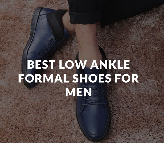 Best_Low_Ankle_Formal_Shoes_for_Men
