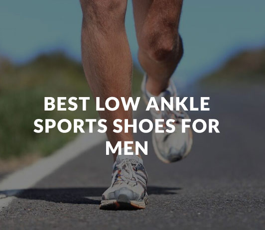 Best_Low_Ankle_Sports_Shoes_for_Men