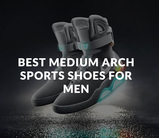 Best_Medium_Arch_Sports_Shoes_for_Men