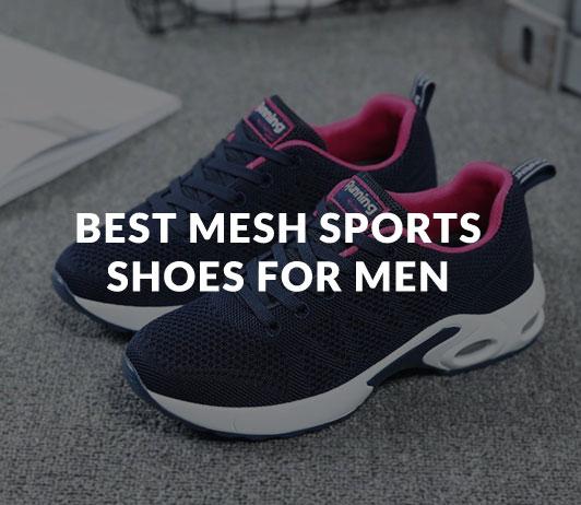 Best_Mesh_Sports_Shoes_for_Men