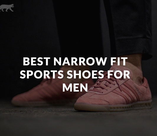 Best_Narrow_Fit_Sports_Shoes_for_Men