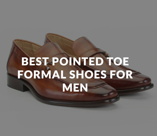 Best_Pointed_Toe_Formal_Shoes_for_Men