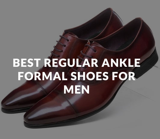 Best_Regular_Ankle_Formal_Shoes_for_Men