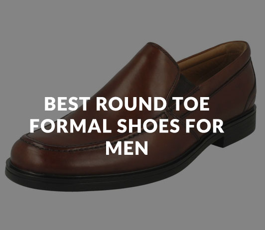Best_Round_Toe_Formal_Shoes_for_Men
