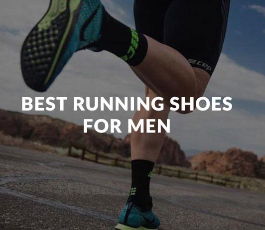 Best_Running_Shoes_for_Men
