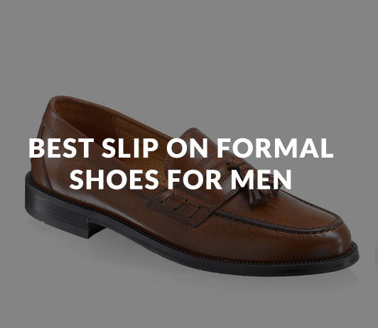 Best_Slip_on_Formal_Shoes_for_Men