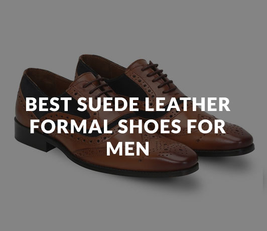 Best_Suede_Leather_Formal_Shoes_for_Men