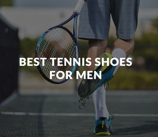 Best_Tennis_Shoes_for_Men
