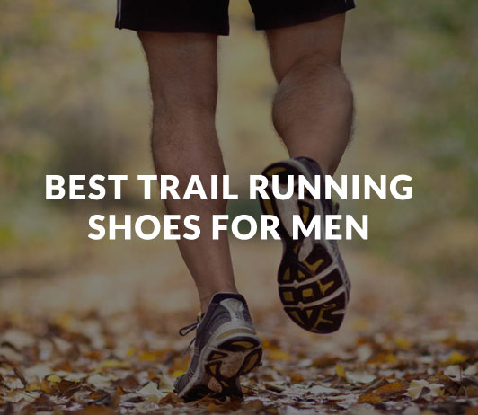 Best_Trail_Running_Shoes_for_Men