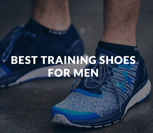 Best_Training_Shoes_for_Men