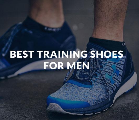 Best_Training_Shoes_for_Men