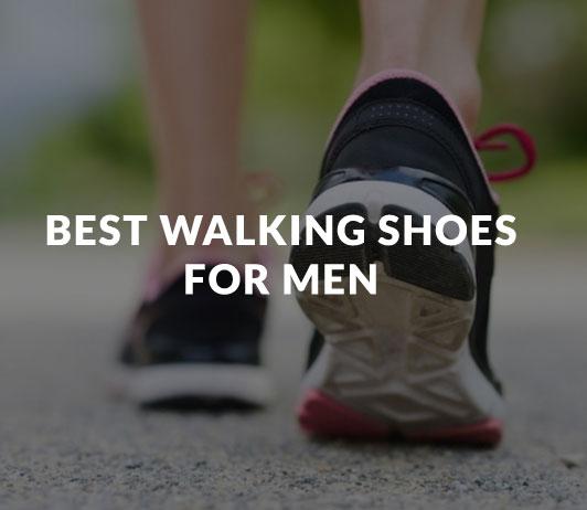 Best_Walking_Shoes_for_Men