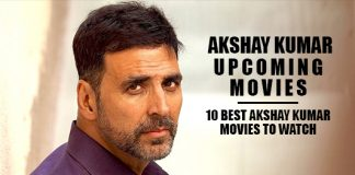 Akshay Kumar Upcoming Movies 2019 List: Best Akshay Kumar New Movies & Next Films