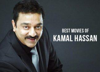 Kamal Haasan Upcoming Movies 2019 List: Best Kamal Haasan New Movies & Next Films