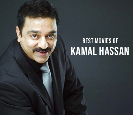 Kamal Haasan Upcoming Movies 2019 List: Best Kamal Haasan New Movies & Next Films