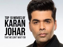 Karan Johar Upcoming Movies 2019 List: Best Karan Johar New Movies & Next Films