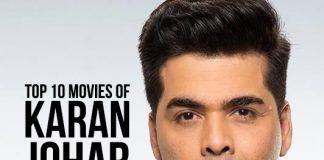 Karan Johar Upcoming Movies 2019 List: Best Karan Johar New Movies & Next Films