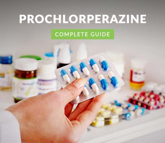 Prochlorperazine: Uses, Dosage, Price, Side Effects, Precautions & More