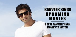 Ranveer Singh Upcoming Movies 2019 List: Best Ranveer Singh New Movies & Next Films